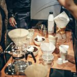 Coffee Class