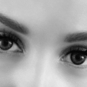 Classic Lashes – Couture